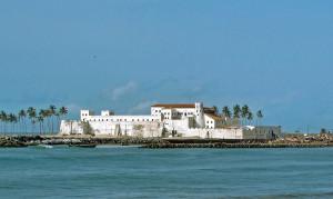 ElminaCastle-jpg